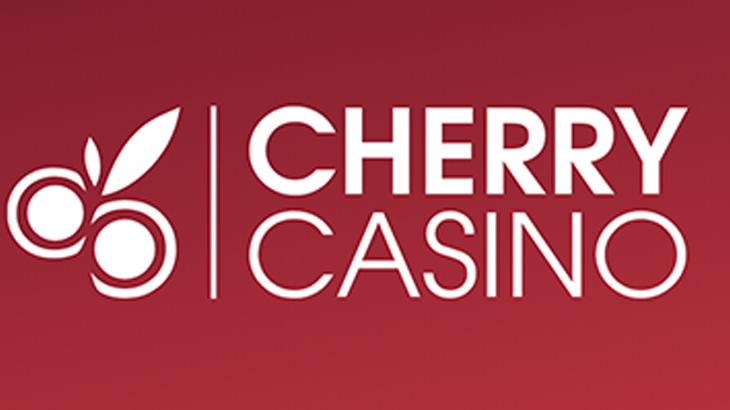チェリーカジノ / Cherry Casino レビュー