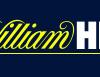 ウィリアムヒル  / William Hill レビュー