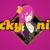 ラッキーニッキー / Lucky Niki