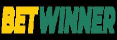 Betwinnerプロモーションコード