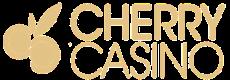 Cherry Casinoプロモコード