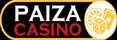 PaizaCasinoプロモコード