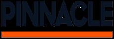 Pinnacleプロモコード
