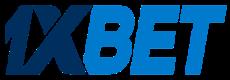 1XBetプロモコード