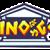 カジノゴッズ / Casino Gods