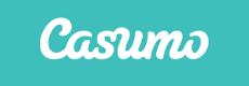 カスモ / Casumo