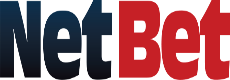 ネットベット / Netbet