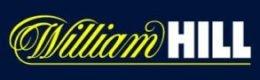ウィリアムヒル / William Hill