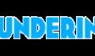 ワンダリーノ / Wunderino